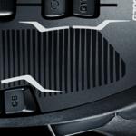 G700sおすすめボタン配置を画像で&持っていない方への使える代案
